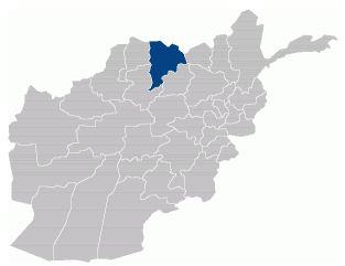 بلخ - وقوع یک انفجار در شهر مزار شریف