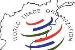 تجارت جهانی 150x100 - عضویت افغانستان در سازمان تجارت جهانی