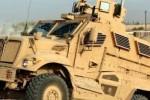 تجهیزات 150x100 - اعتراض نظامیان اوکراینی به تجهیزات فرسوده نظامی امریکا