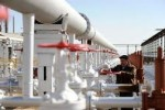 یک شرکت بزرگ تصفیه تیل در افغانستان ایجاد می شود