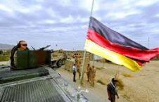 تصویب کاهش سربازان آلمانی در افغانستان 226x145 - تمدید زمان حضور نیروهای نظامی جرمنی در افغانستان