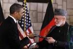 راهبردي1 150x100 - متن توافقنامه امنیتی آمریکا با افغانستان