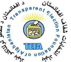 تیفا - تیفا: حکومت به اصلاحات انتخاباتی بی توجه است