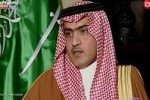 ثامر السبهان 1 150x100 - ثامر سبهان: امنیت کویت جزو امنیت عربستان است!