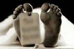 جسد 2 150x100 - کشف جسد یک جوان ۲۳ ساله در ولایت تخار