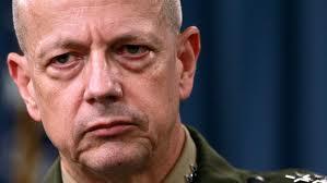 رهبری تمام عملیات ها به نیروهای افغان واگذار می شود