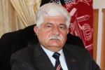 جنرال دولت وزیری 150x100 - ممنوعیتِ ساخت تاسیسات نظامی پاکستان درخاک افغانستان