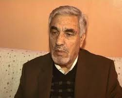 جنرال عتیق الله عمرخیل - دولت هنوز متوجه ضعف های خود نشده!
