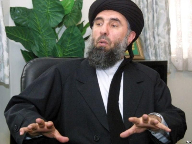 حزب اسلامی مذاکرات صلح با دولت افغانستان را متوقف کرد - نهایی شدن مسوده توافقنامه صلح میان حکومت و حزب اسلامی