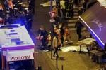 حملات پاریس 150x100 - حملات پاریس یازده سپتامبر جدیدی برای خاورمیانه و جهان اسلام