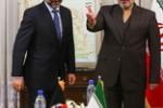 حنیف اتمر 150x100 - اشرف غنی، تهران و واشنگتن را بهم می رساند