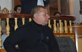خلیلالله فیروزی - وزیر شهرسازی در قضیه خلیلالله فیروزی مقصر است