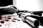 خودکشی 2 150x100 - افزایش موارد خودکشی در ولایت جوزجان