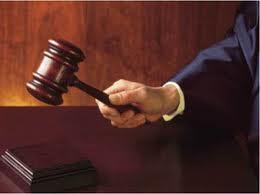 دادگاه - صدورحکم محکمه آل خلیفه براساس اتهامات واهی!