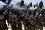 10 150x100 - تروریستهای داعش عساکر پیاده ایتلاف غربی-عربی