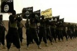 داعش14 150x100 - کشته شدن 21 تن از افراد داعش در ننگرهار