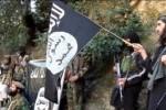 داعش16 150x100 - بزرگنمایی داعش؛ توطیه ای خطرناک!