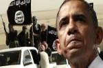 داعش4 150x100 - داعش به دنبال گسترش فعالیتهایش در افغانستان است