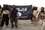 داعش6 150x100 - داعش، دهها کودک اسماعیلیه را از بدخشان برده است