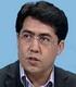 داکتر جعفر مهدوی - افغانستان به صلحی پایدار نیازمند است