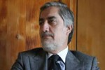 داکتر عبدالله 150x100 - ستراتیژی مبارزه با فساد مشخص شود