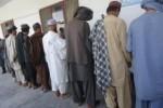 دستگیری3 150x100 - دستگیر شدن پنج شورشی در جلال آباد