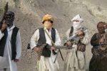 دهشت افگن 1 150x100 - کشته شدن 47 تن از دهشت افگنان در ولایات مختلف کشور