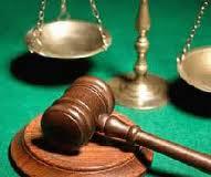 دهها قاضي افغان به اتهام فساد اداري بركنار شدند - موجودیت فساد گسترده در وزارت معارف