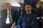 3 150x100 - تلاش جنرال دوستم برای مداخله ترکیه در افغانستان