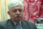 دولت وزیری 1 150x100 - ادامه موفقانه عملیات شفق در سراسر کشور
