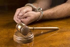دو تبعه انگلیسی بازداشت شده در افغانستان ، آزاد شدند - بازداشت 8 مُجرم جنایی در کندز