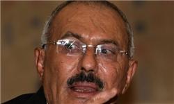 دیکتاتور سابق یمن - موافقت ایتالیا با اقامت دیکتاتور سابق یمن در خاک خود