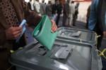 رای 150x100 - تقلب بزرگ در انتخابات