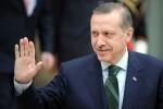 رجب طیب اردوغان 150x100 - رییس جمهور ترکیه وارد کابل شد