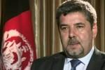 رحمت الله نبیل1 150x100 - عذر خواهی رئیس عمومی امنیت ملی از مردم