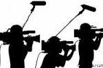 رسانه 1 150x99 - رسانه ها؛ بهترین مجرای انتقال اطلاعات ازمتخصصان به جامعه!