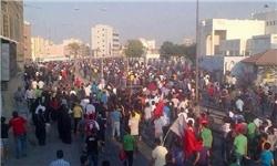 رژیم - گزارش 12سازمان حقوق بشری علیه رژیم آل خلیفه