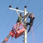 رییس برق هرات مردم در مصرف برق صرفهجویی کنند - مشکل بی برقی کابل رفع شد