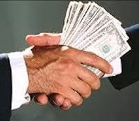 رییس حج و اوقاف اروزگان متهم به فساد اداری - رییس جمهور مبارزه با فساد را از ارگ شروع کند!