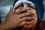 زنان 1 150x100 - افزایش خشونت ها علیه زنان در ولایت بلخ