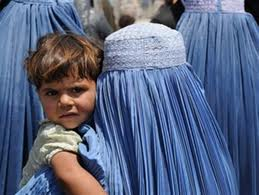 زنان - افزایش خشونتهای جنسی بالای زنان در ولایت بلخ