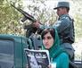 زنان2 - زن افغانستانی ساخته پروژه ی دالری!