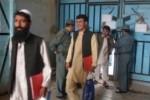 زندانی1 150x100 - رهایی چهل زندانی از زندان کندهار