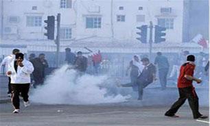 زندانهای بحرین - 1500 زندانی سیاسی در زندانهای بحرین