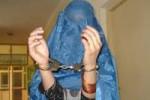 زندان3 150x100 - حقوق زن در افغانستان وسیله ای برای عوام فریبی