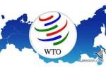 سازمان بین المللی تجارت 150x100 - عضویت افغانستان در سازمان بین المللی تجارت