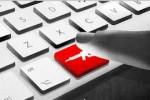 150x100 - حملات سایبری روسیه به جرمنی