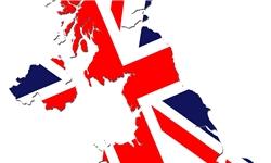 انگلیس از خارج کردن دیپلماتهای خود از افغانستان خبر داد - استعمار پیر هنوز هم مستعمره دارد!