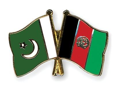 سفر هیأت مجلس سنا به پاکستان - مقامات افغانستان و پاکستان و بریتانیا به توافق رسیدند!