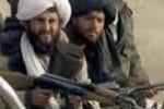 قندوز 150x100 - قندوز؛ کلانترین دستاورد طالبان